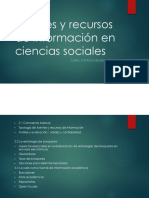 Fuentes y Recursos de Información en Ciencias Sociales.pptx