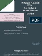 204038_Presentasi Kelompok 1 PPDK.pdf