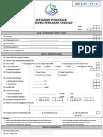 06032018 - (02) Kuesioner Produksi Perikanan Tangkap (Cl)-1.pdf