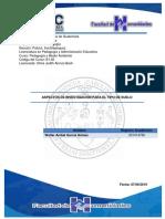 TAREA DE DEMOGRAFÍA USAC.docx