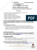 Convocatoria-y-Requisitos-ENAH-2020.pdf