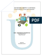 UNAD (3).pdf