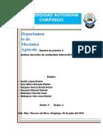 practica 3 EL_MOTOR_DIESEL.docx