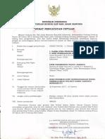 new_buku_pedoman_guru_kewirausahaan_.pdf