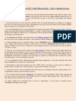 Tutorial iMacros - 9kw_EN.pdf