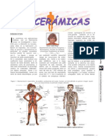 Bioceramica Ss