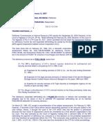 3. Gr No. 172231 CIR v Isabela Cultural Corporation