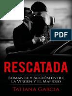 Rescatada - Tatiana Garcia.pdf