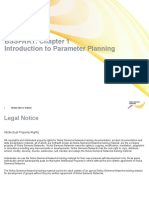 bsspar1s14chapter01introductiontoparameterplanningv1-140812033936-phpapp02