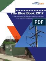ESV_TheBlueBook2017-1