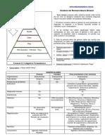 TAXONOMÍA UJMB.pdf