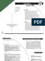 codigo etica ldg.pdf
