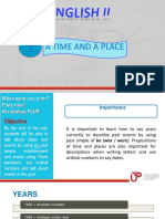 U7_A time and a place(3).pdf