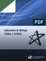 Lab Bio Cel Teci (1)