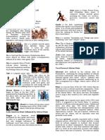 Lecture-2nd-quarter-MAPEH-10-final.pdf