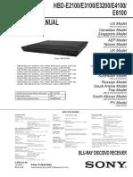 sony_hbd-e2100_e3100_e3200_e4100_e6100_ver1.7.pdf