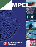 Hempel Product Data Manual.pdf