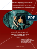 Analisis_costos_unitarios_mineria.docx
