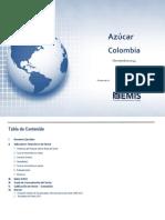 industryreport AZUCAR.pdf