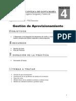 Gestión de aprovisionamiento.pdf