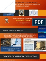 M.EXP.SUB LEVEL STOPIN AMADEO PDF.pdf