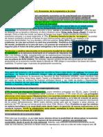 3. RES Economia.Agresti.docx.docx