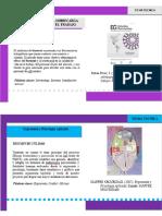 Fichas Tecnicas PDF Corregidas