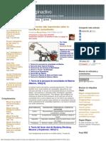 Las_8_teorias.pdf