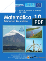 Libro de Matematicas 10 mo grado.pdf