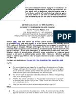 Inox Air Products P Ltd