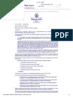 CONSUNJI VS CA G.R. No. 137873.pdf