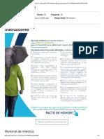 Quiz 1 - Semana 2_ Espc_bloque Transversal-diagnostico Empresarial-[Grupo9]