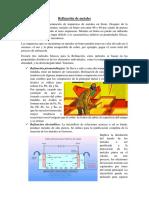 Procesamiento de minerales 2.docx