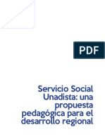 2928-8715-1-SM.pdf
