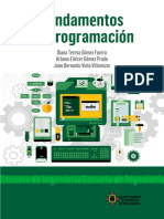 Fundamentos de Programacion.pdf
