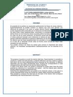 184296951-Laboratorio-Fisica-Electro-LINEAS-EQUIPOTENCIALES.docx