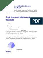 7 ÁREA DE LOS POLIEDROS Y DE LOS CUERPOS REDONDOS.pdf