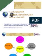 Docit.tips Consolidacion
