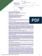 BELIS VS BELLIS G.R. No. L-23678.pdf