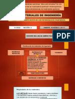 CLASE-Nº02-MAT-ING-2019-II-AMJP.pptx
