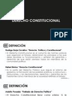 1. DERECHO CONSTITUCIONAL.pptx