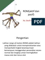 ROM.pptx