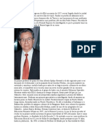 RESEÑA HERNÁN CONTRERAS CARO, M.M..doc