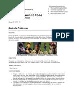 Projeto13.doc