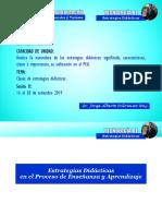 Clase 02 Estrategias Didacticas 2