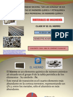 CLASE-Nº03-MAT-ING-2019-II-AMJP.pptx