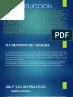 diapos de proyecto.pptx