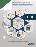 Caja de Herramientas Para La Visualización de Datos de Las Oficinas Nacionales de Estadística Es Es