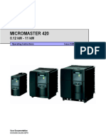 MM420_Operating Instruction.pdf