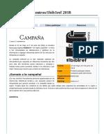 Wikipedia_Encuentros%2F1bib1ref_2018.pdf